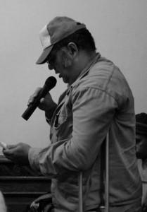 Alejandro Questa