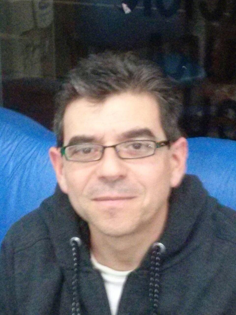 Marcelo Lorenzo