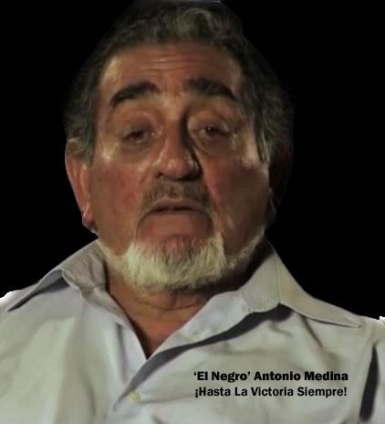 AntonioMedina
