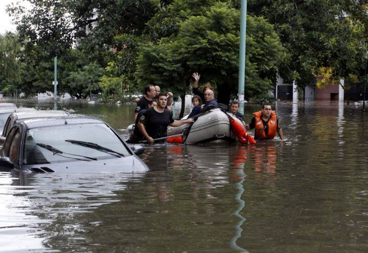_inundaciones_en Lomas