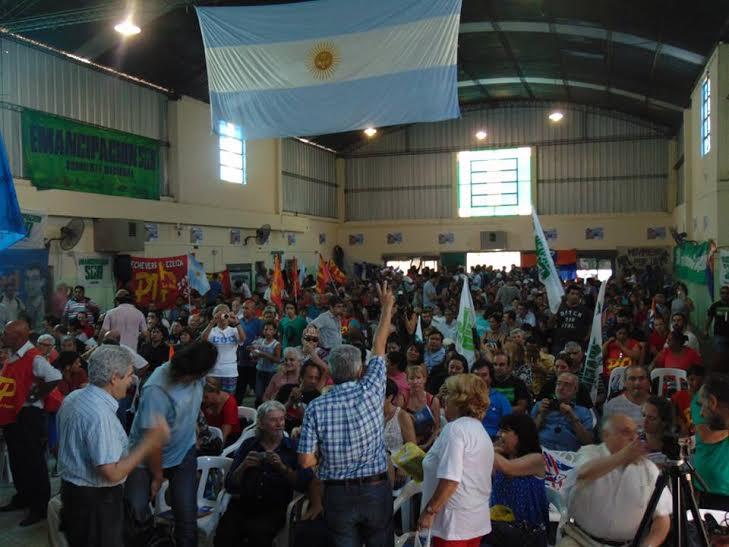 Frente Popular 2