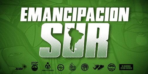 Emancipación-Sur2