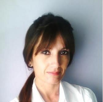 Marcela Escobar de Emancipación Sur Neuquén