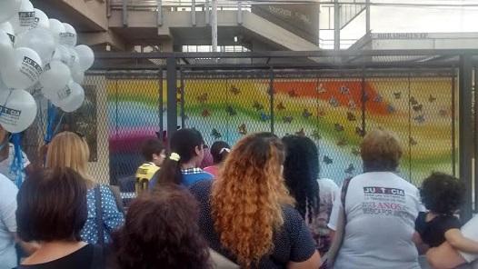 Mural-Moreno