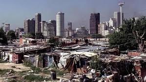 818-POBREZA-INDIGENCIAFAO-ARGENTINA-INDICES-SOCIALES