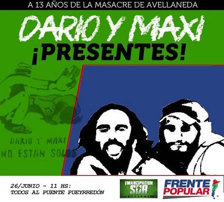 Banner-de-Darío-y-Maxi