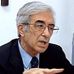 Hector-Giuliano