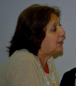 Baffigi Silvia