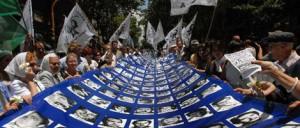 marcha_resistencia-470