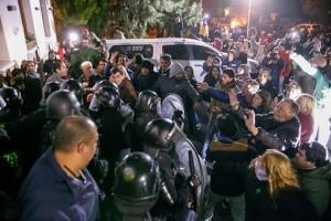 protesta-represión-santa-cruz-1024x683